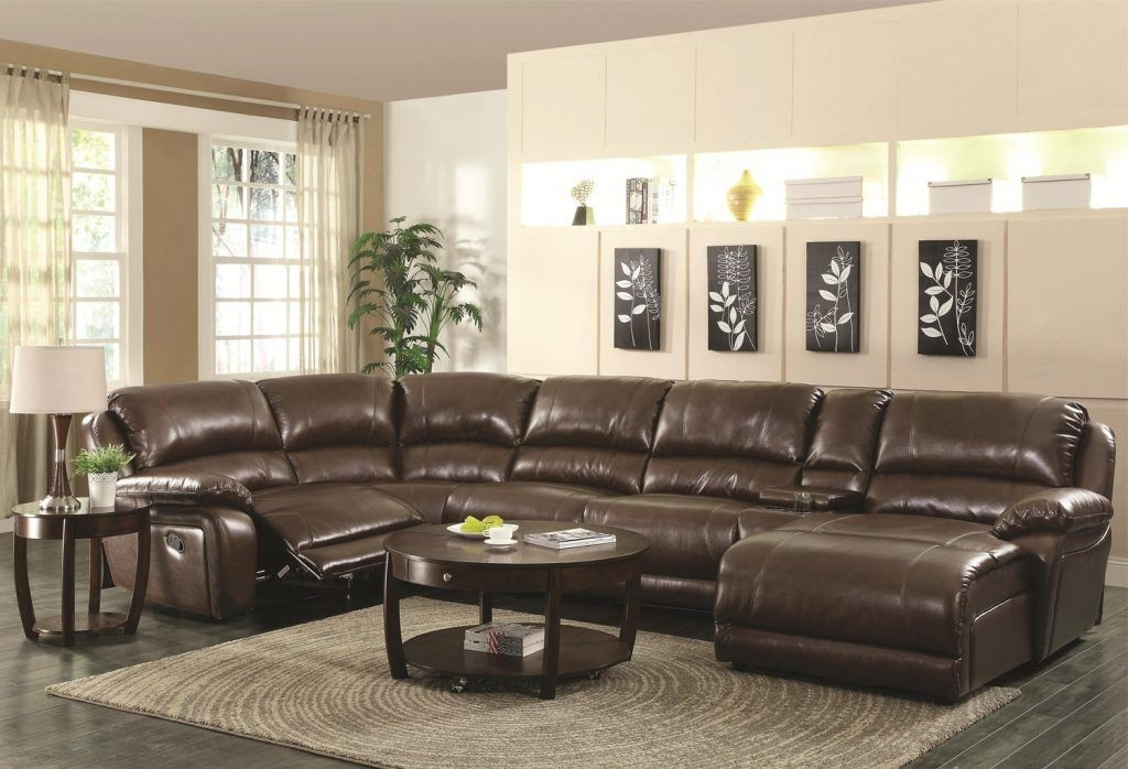 Clearance Sofa Sectional Sofa With Chaise Sectional Sofa With Recliner Beds For Sale