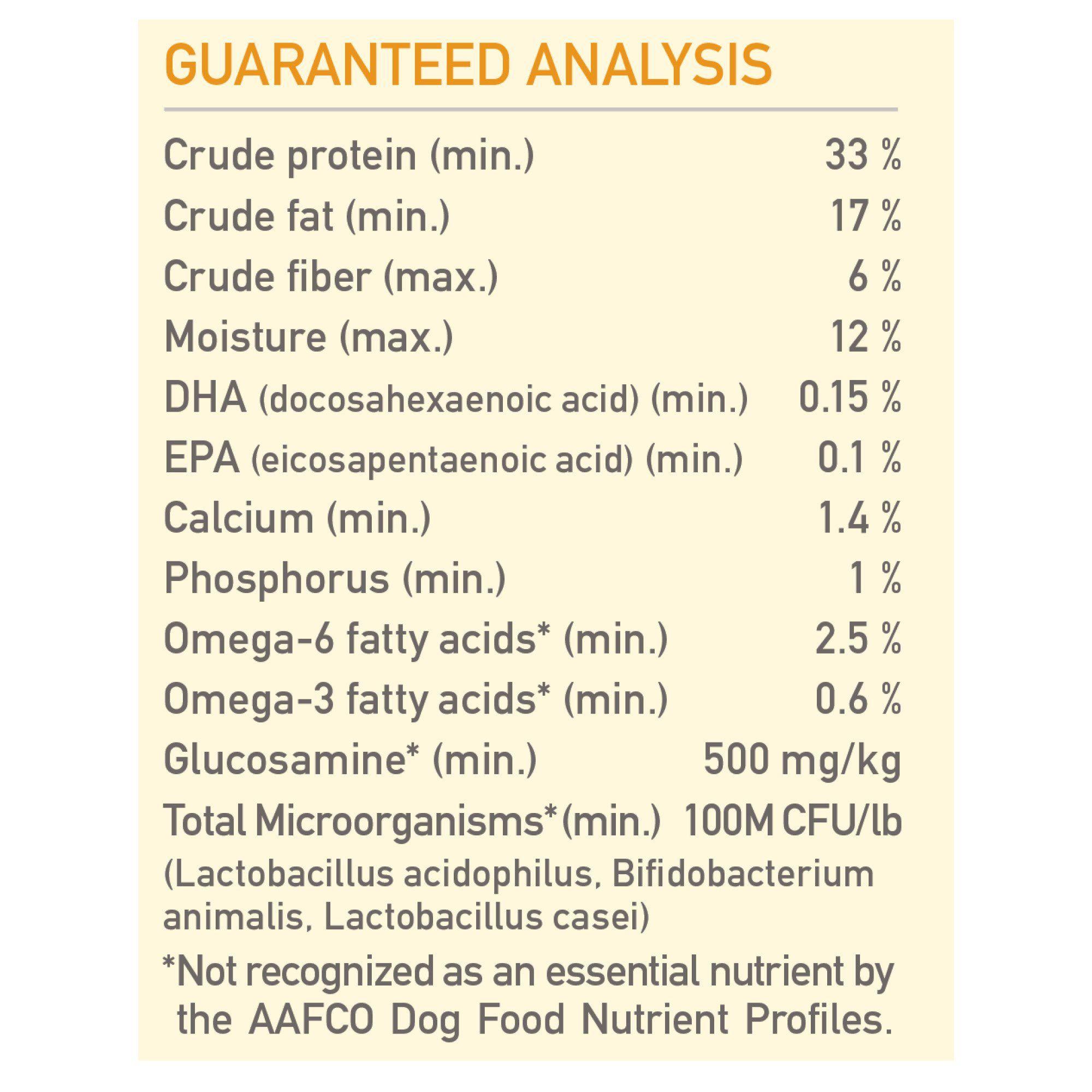 Acana Meadowlands Dry Dog Food 4 5 Lbs Dry Cat Food Dry Dog