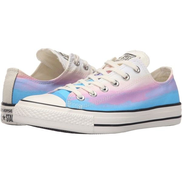7e2aeddd8626 Search - converse chuck taylor all star sunset ox daybreak pink motel pool  egret