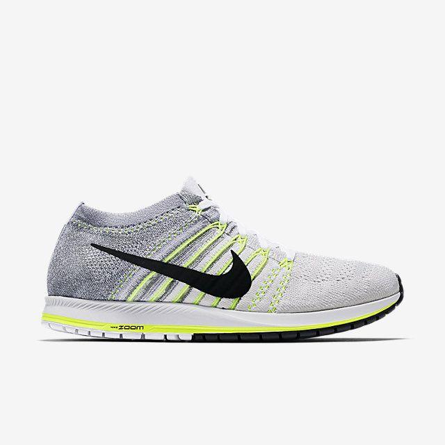 Nike Zoom Flyknit Streak Unisex Running