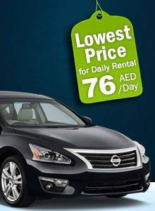 Car Rental Tips To Save Huge On Your Rental Cars Cheap Car