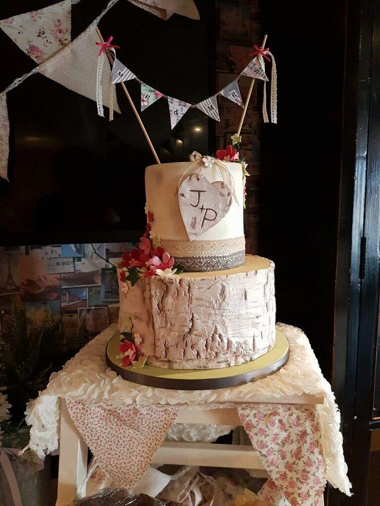 Pin by Ellie O'Halloran on cake Diaper cake, Cake, Desserts