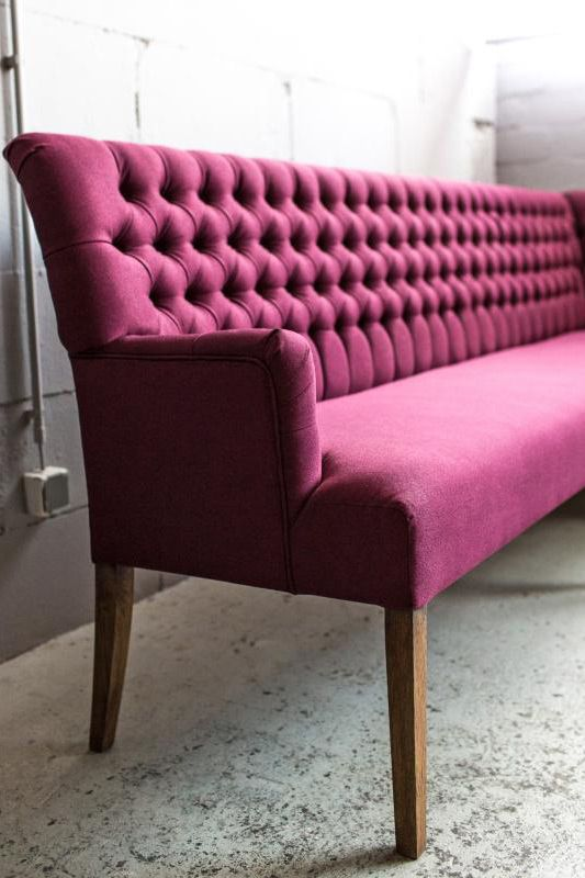 product brand class alignnone bank aus eigener. Black Bedroom Furniture Sets. Home Design Ideas