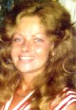 ***MISSING*** Tammy Daniel, age 24 at time of disappearance, missing since June 2, 1987 from Stanaford, West Virginia