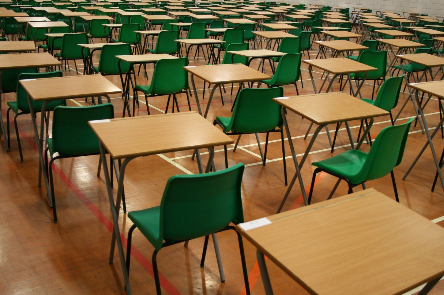 Increase in special exam consideration reflects increase in mental illness diagnoses | The Conversation, Australia