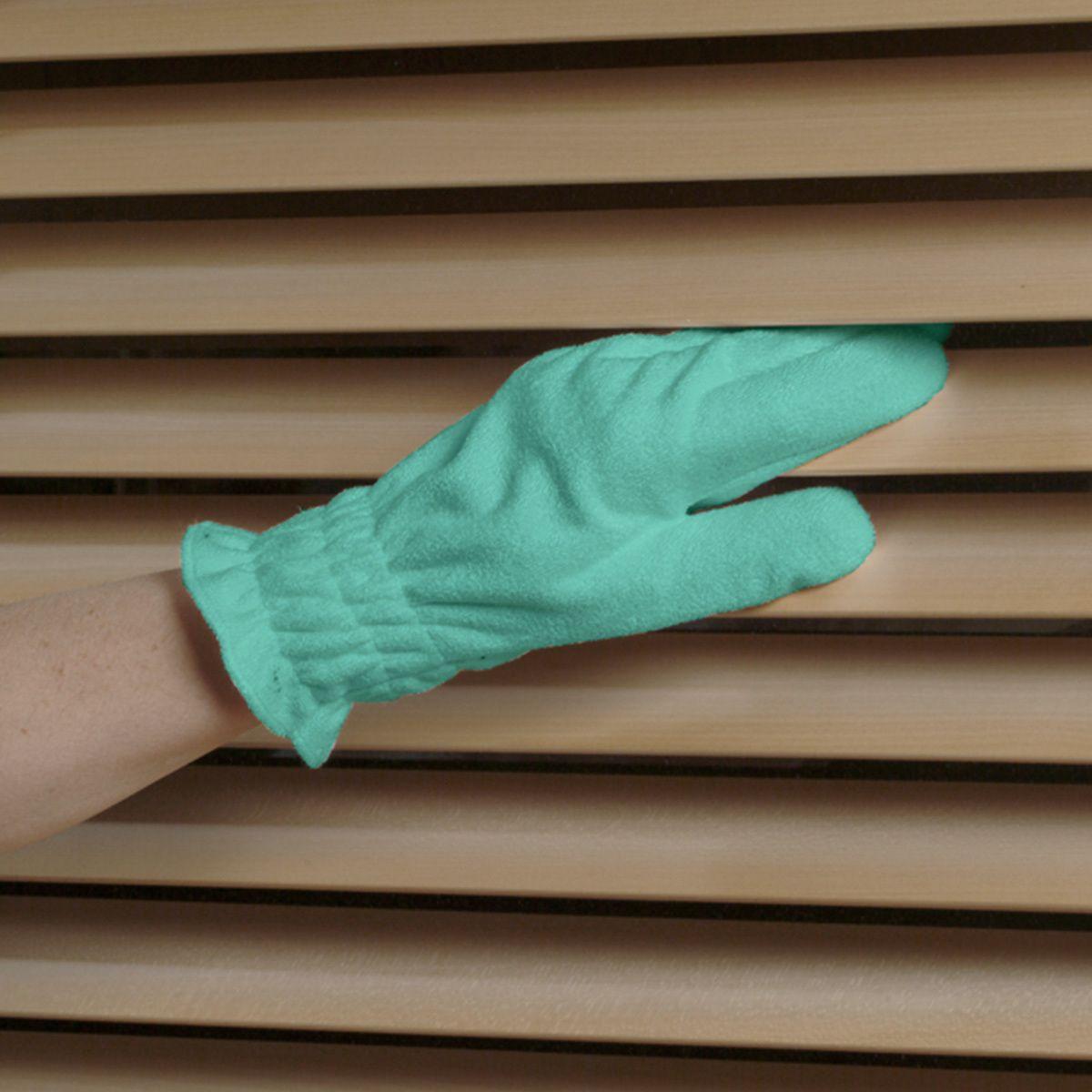The 25 Best Clean Window Blinds Ideas On Pinterest