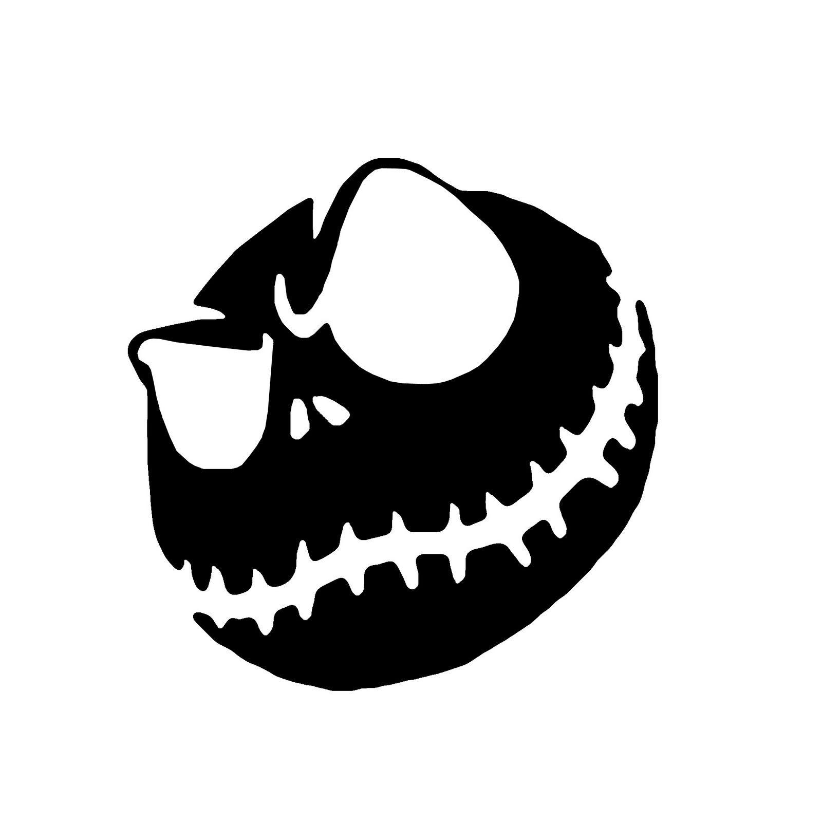 simple stencil - Google Search | Stencil | Pinterest | Halloween ...