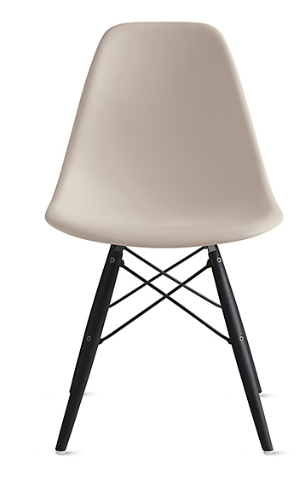 Superbe Http://www.dwr.com/dining Chairs And