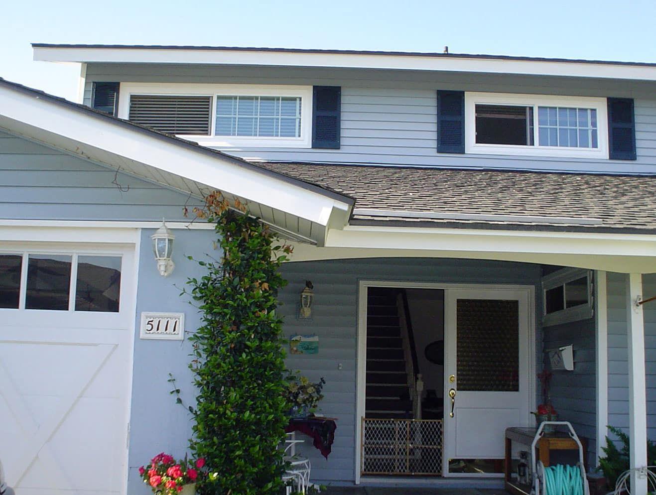 125 Cat Exteriors Inc Sacramento Calif Replacement Home Improvement Contractor Home Improvement Contractors Exterior Residential Remodel