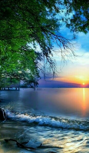 Colourful World Beautiful Photos Of Nature Beautiful Nature Nature Pictures
