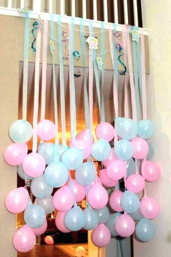 Baby Welcome Decoration Ideas : welcome, decoration, ideas, Welcome, Ideas, Google, Search, Parties,, Party,