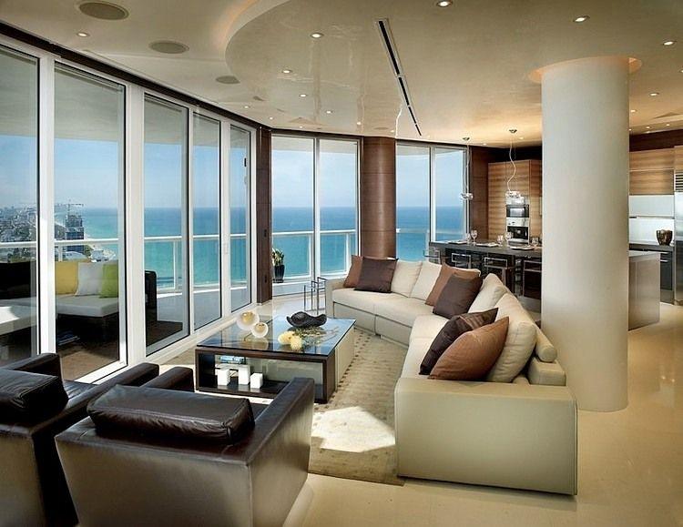 Best 25+ Beach Apartments Ideas On Pinterest