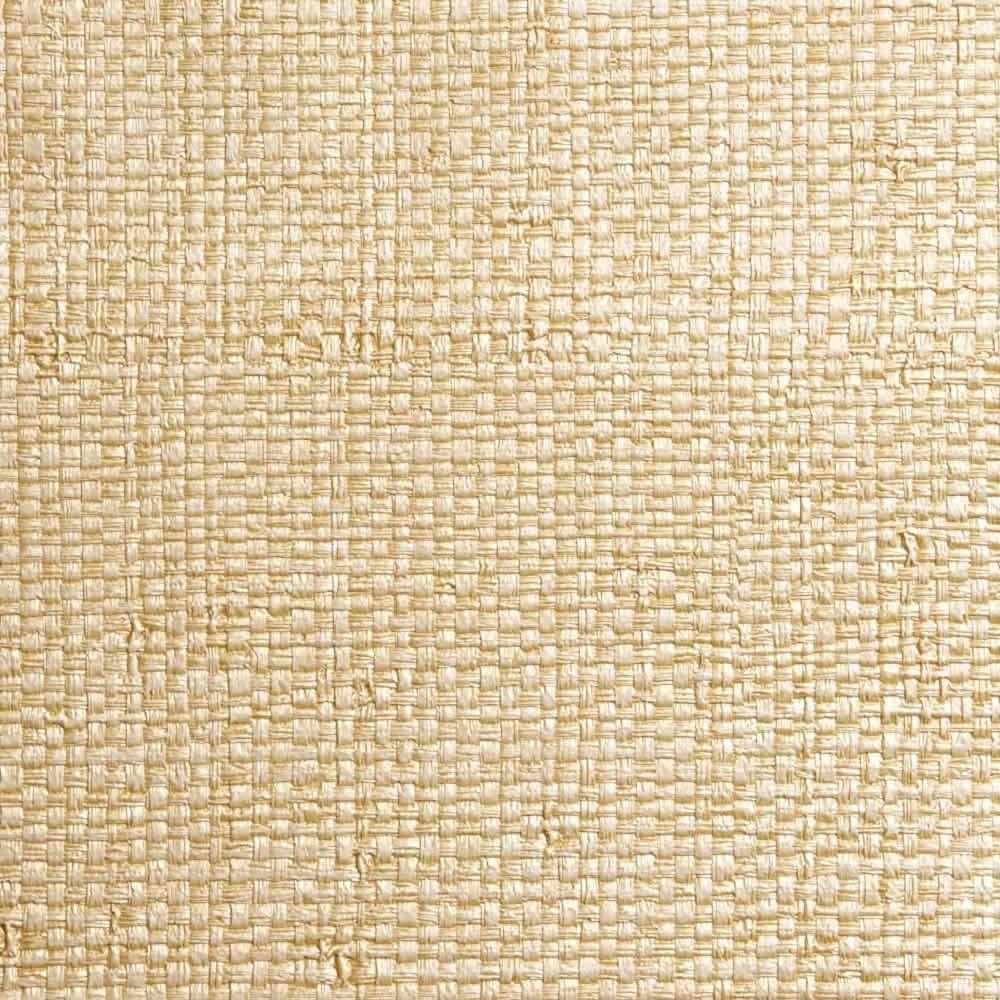 Best Of Faux Grasscloth Wallpaper