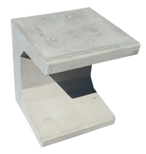 Groovy Benches And Seats Vanstone Is A Manufacturer Of Precast Pdpeps Interior Chair Design Pdpepsorg