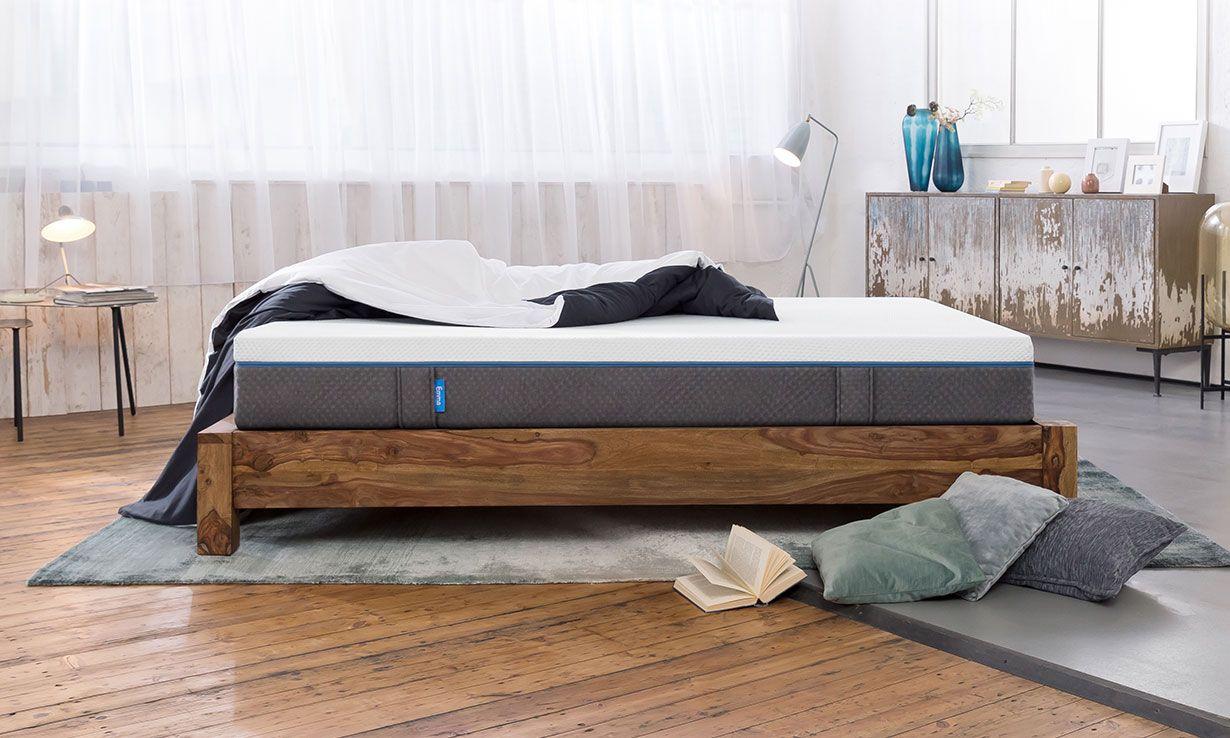 Best Black Friday mattress deals for 2019 revealed
