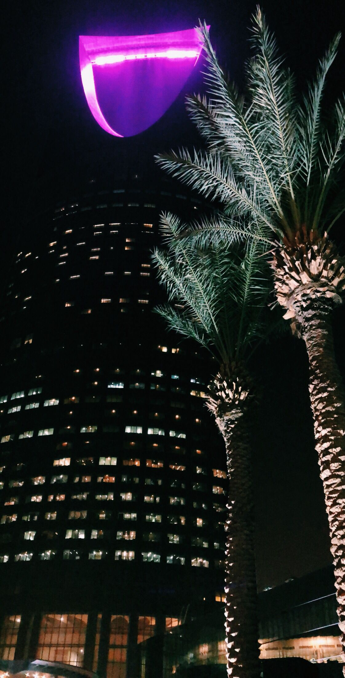 Riyadh Ksa City Tumblr Beautiful Nature City Wallpaper