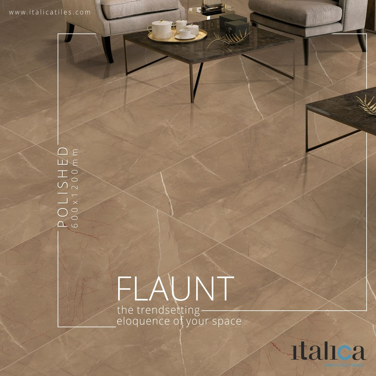 Natural veining pattern and color aesthetics of italica tiles are natural veining pattern and color aesthetics of italica tiles are sure to woo your aura dailygadgetfo Gallery