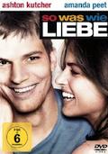 Kostenlose Liebesfilme