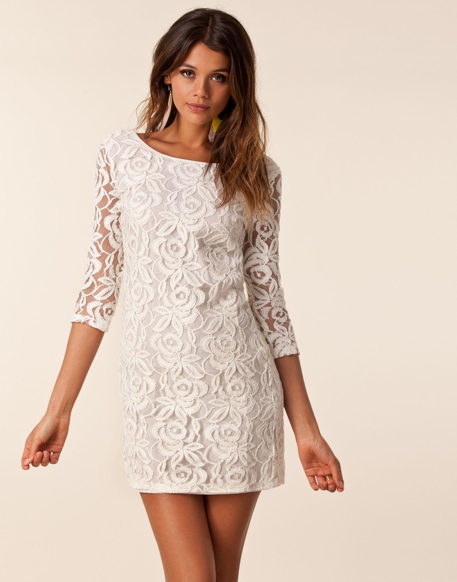 Modelleri ve elbise fiyatlar modasor com pictures to pin on pinterest - Do Um G N Elbise Modelleri Http Www Enyeniabiyemodelleri Com Dogum
