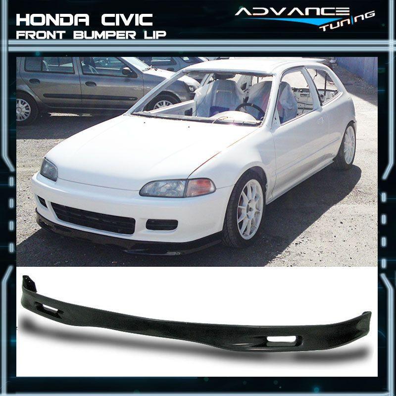 Superieur Honda Civic Door Only.