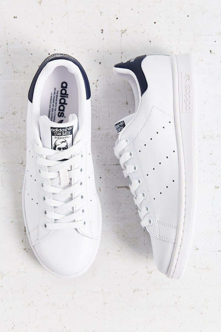 2449ff56be447 adidas Originals Stan Smith Sneaker - Urban Outfitters