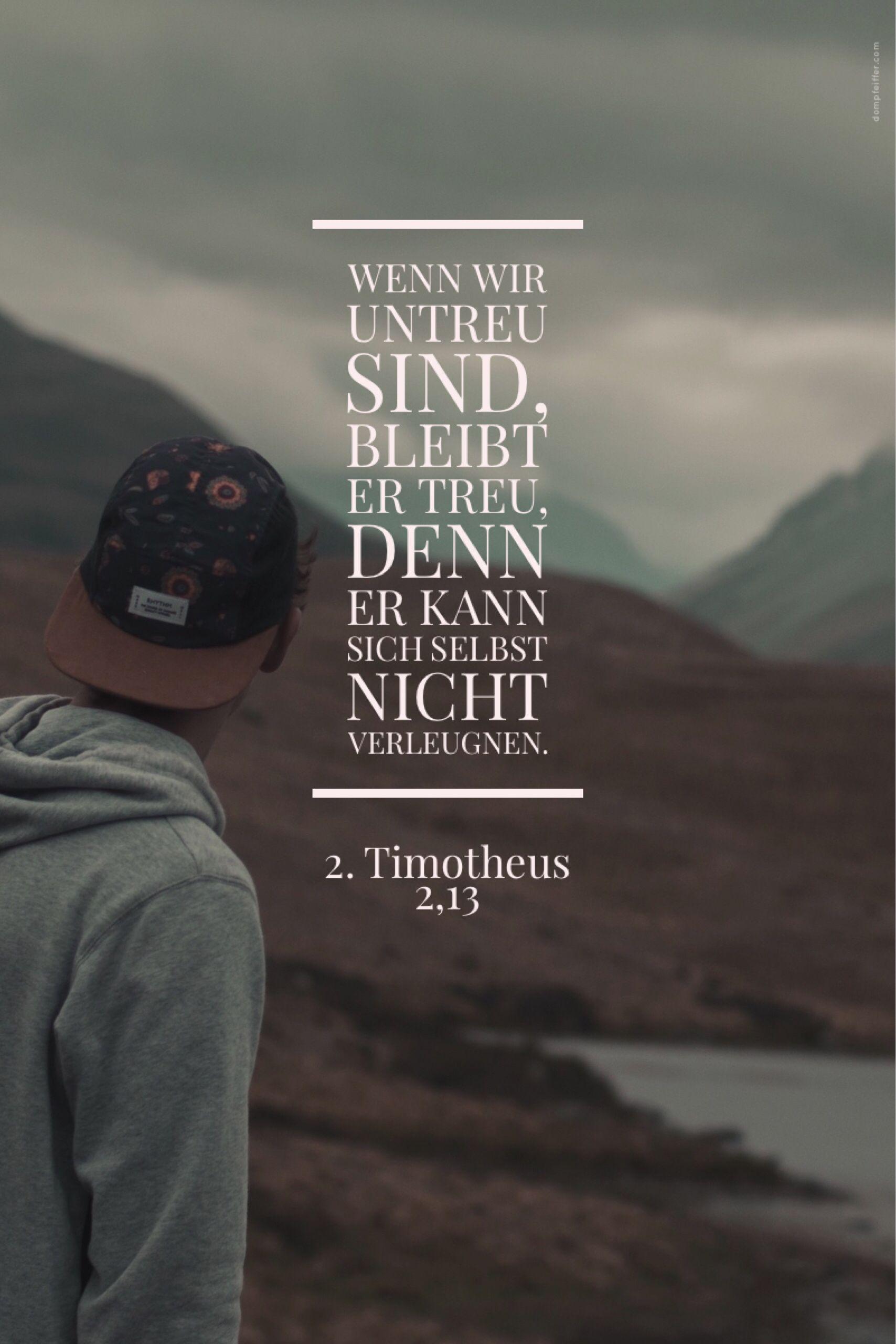 Bibelvers com