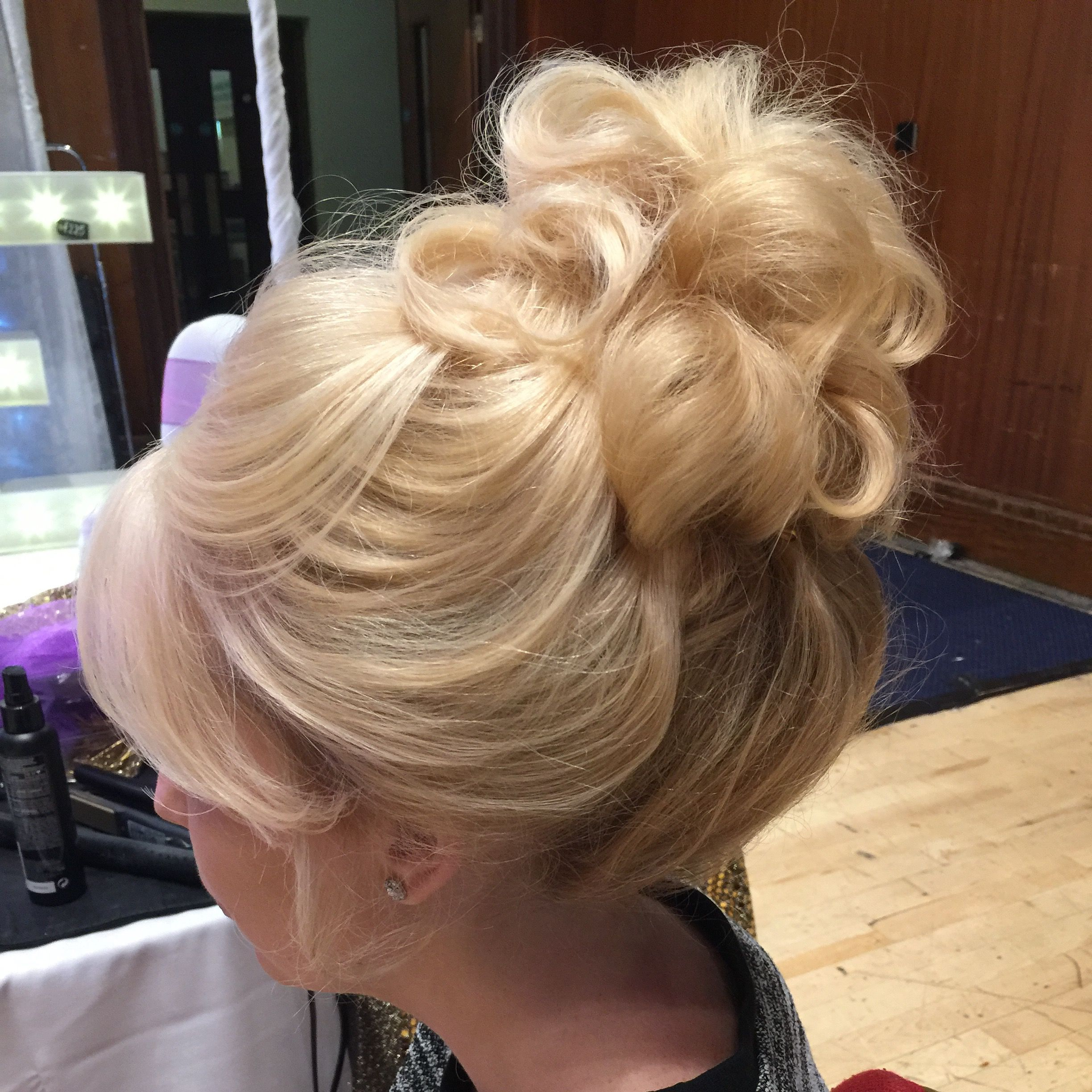 Pin by annette bradford on bridal hairstyles pinterest bridal