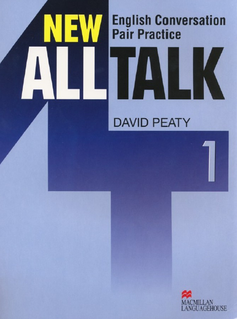 la facult u00e9  free download   all talk 1 english conversation   pdf   audio