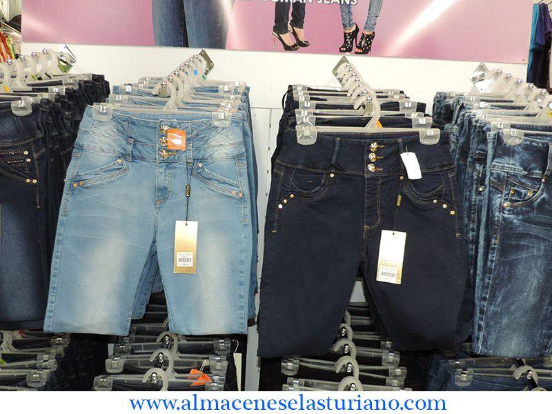 Amplio surtido en shorts, variedad de estilos y diseños #Tapiayguerrero