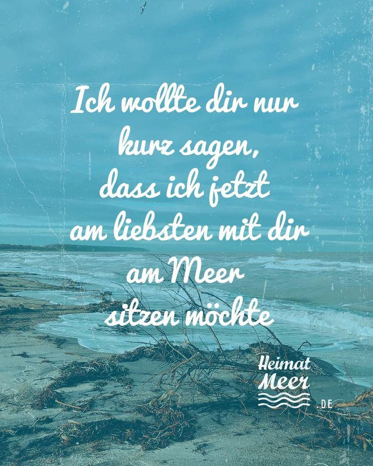 I just wanted to tell Kurtz that I love to be with you by the sea now! - #kurtz #wanted - #Genel