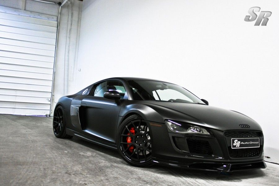 Used 2014 Audi R8 for sale - Pricing