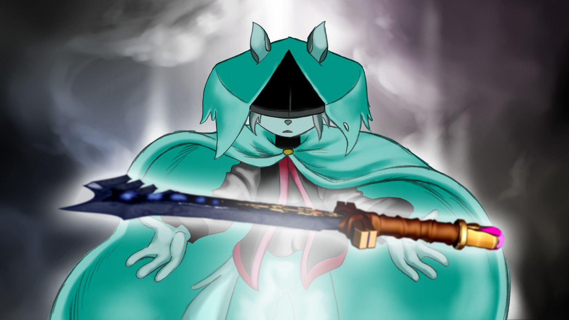 Dust An Elysian Tail Wallpaper 92 Images Best Background