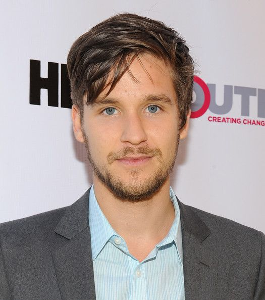 devon werkheiser if eyes could speak lyricsdevon werkheiser - crowns, devon werkheiser filme, devon werkheiser wiki, devon werkheiser instagram, devon werkheiser, devon werkheiser 2015, devon werkheiser twitter, devon werkheiser if eyes could speak lyrics, devon werkheiser википедия, devon werkheiser net worth, devon werkheiser y lindsey shaw, devon werkheiser age, devon werkheiser criminal minds, devon werkheiser shirtless, devon werkheiser movies, devon werkheiser songs, devon werkheiser fidanzata, devon werkheiser girlfriend, devon werkheiser facebook, devon werkheiser canzoni