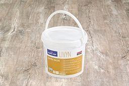 Quickstep Glue For Livyn Flooring 15 Kg Flooring Parquet Flooring Wood Floors