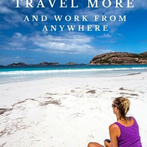 HOW TO TRAVEL MORE (1)