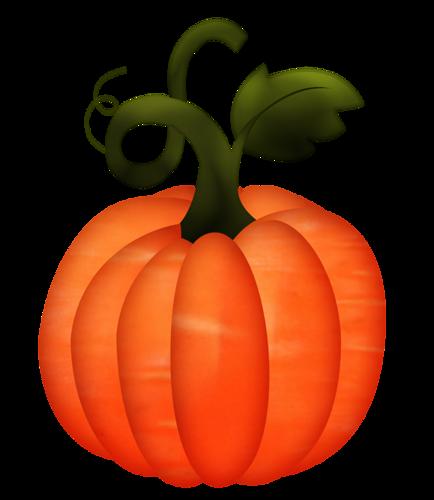 ch-pumpkin27.png   Pumpkin, Food clipart, Fruits and veggies