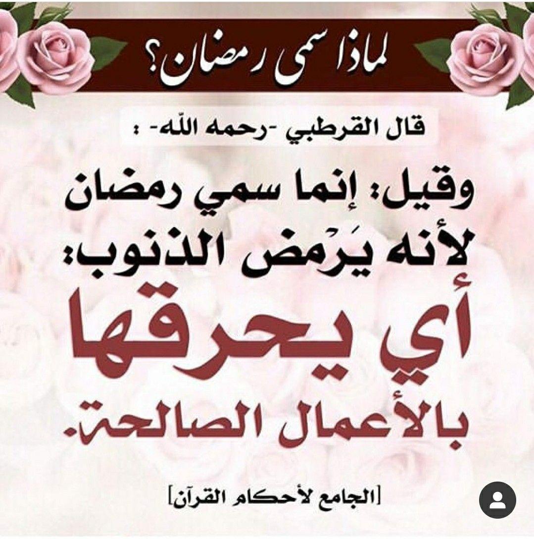 Pin By Heja Piro On القران الكريم Islamic Images Holy Quran I Love Heart