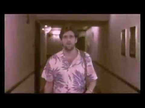 Glenn Frey Smuggler`s Blues Video 1985 SD - YouTube