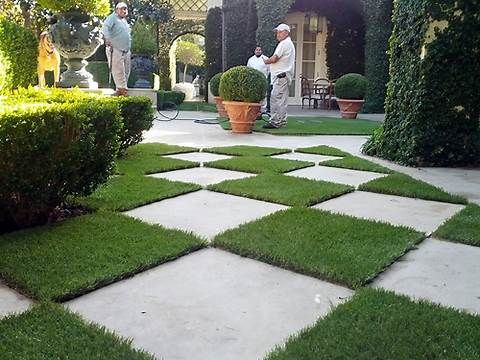 Garden Design With Artificial Grass image result for fake grass ideas | back garden | pinterest | fake