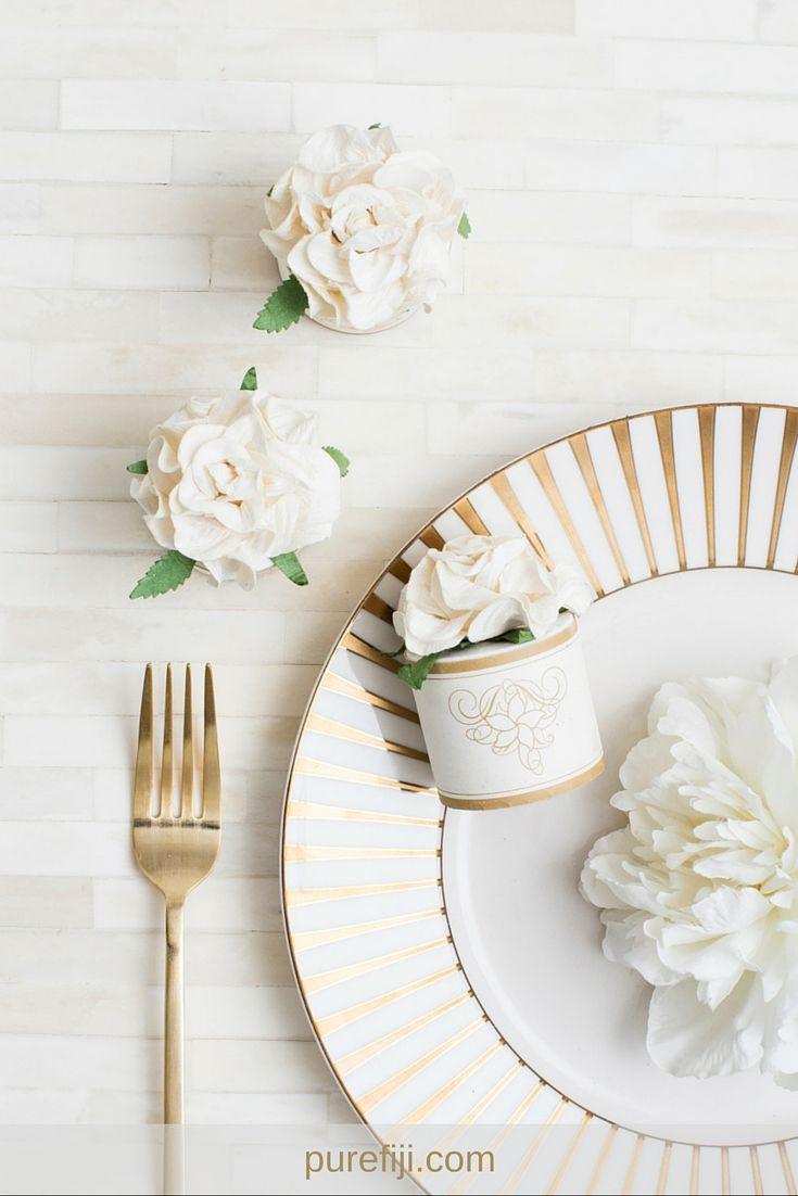 Body Butter Petal Box | Body butter, Wedding summer and Favors