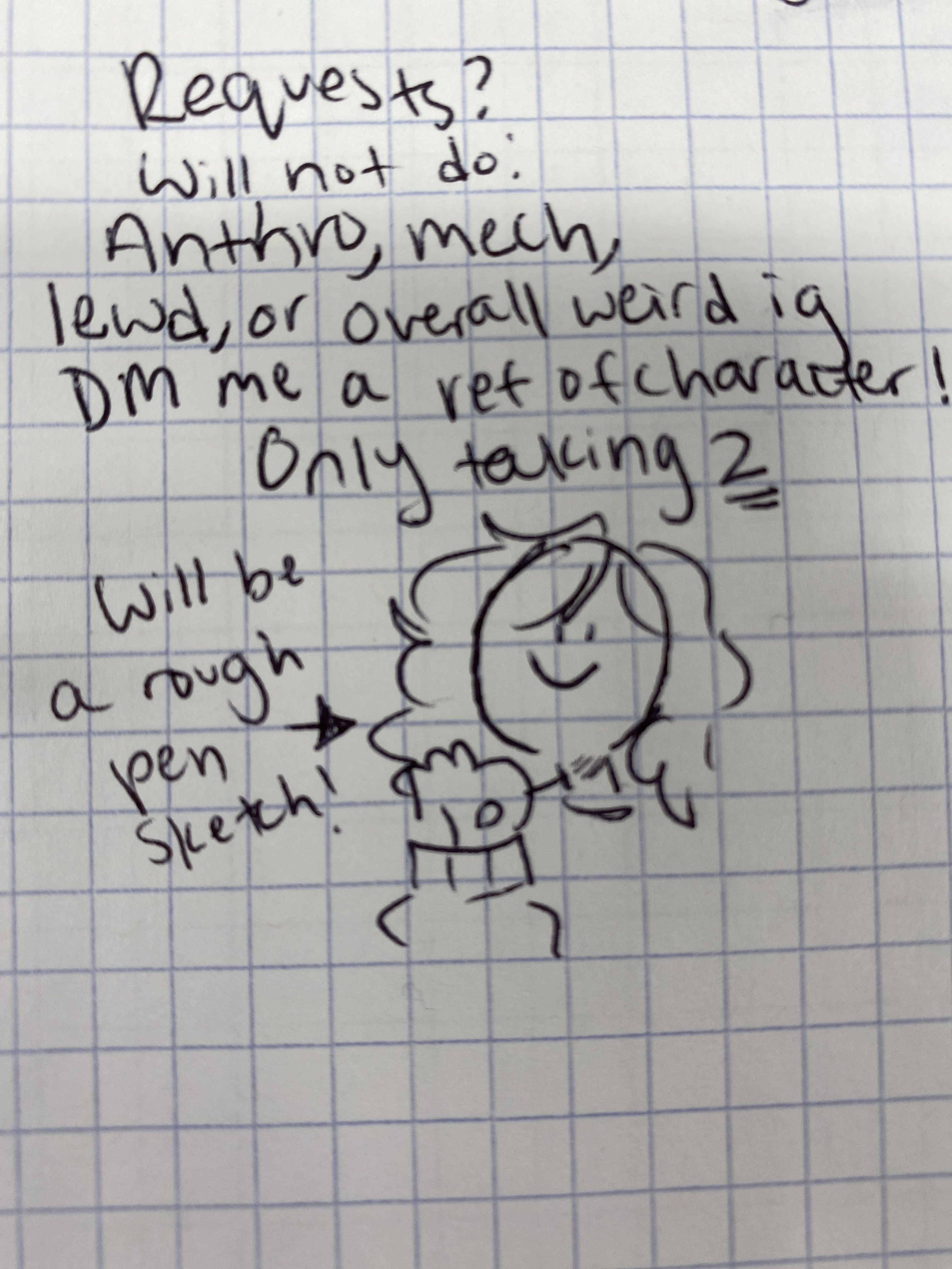 Pin by LoFii on THE DRAWING CREW in 2020 Math, Mech, Vets