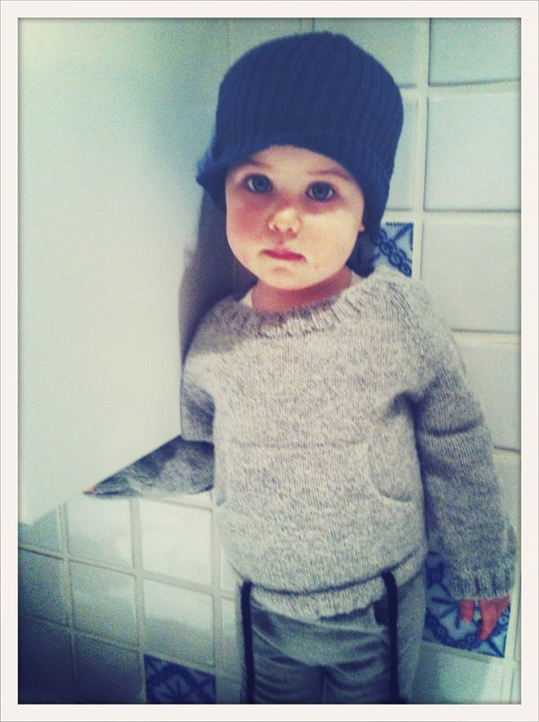 cool cute baby clothes for girls tumblr hd Ladys Gents Baby ...