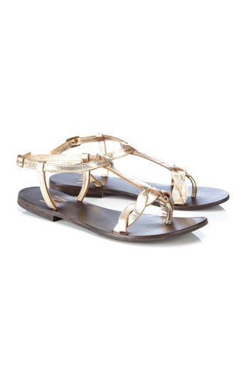 Gold Sandals Me Too Shoes Gold Shoes Gold Sandals