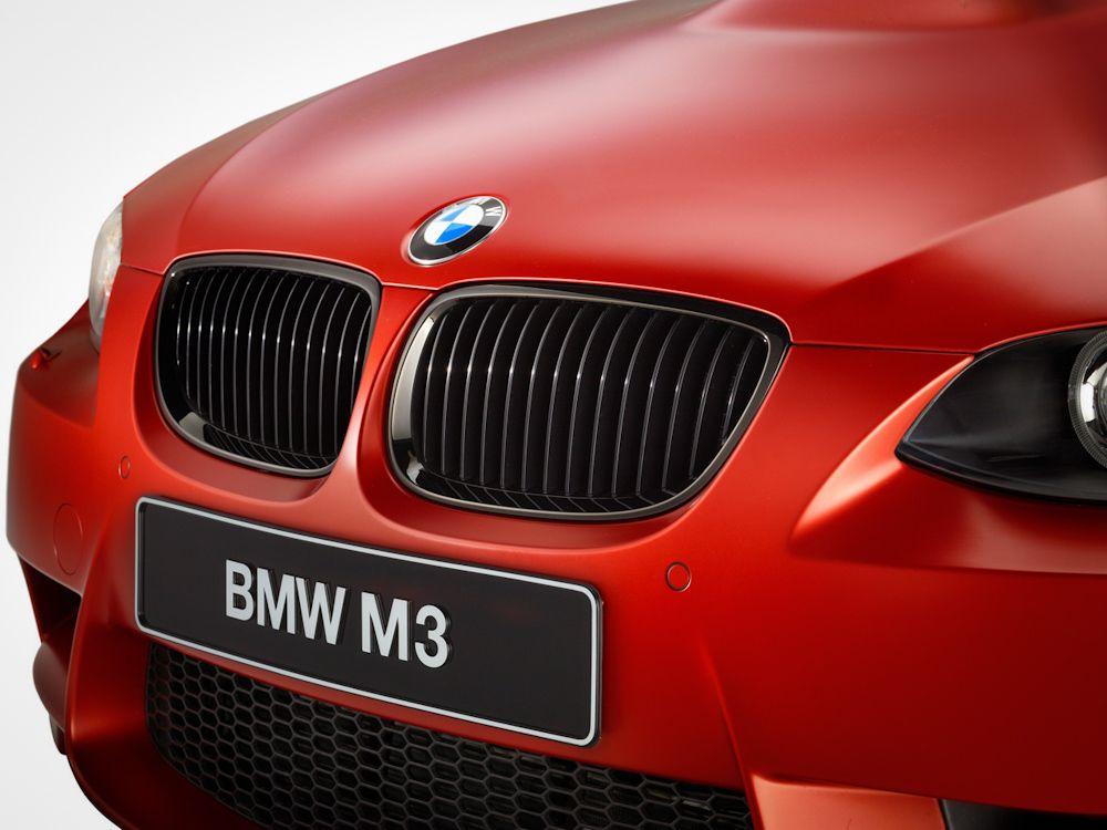 BMW M3 Frozen Edition Bmw m3 black, Bmw, Bmw m3