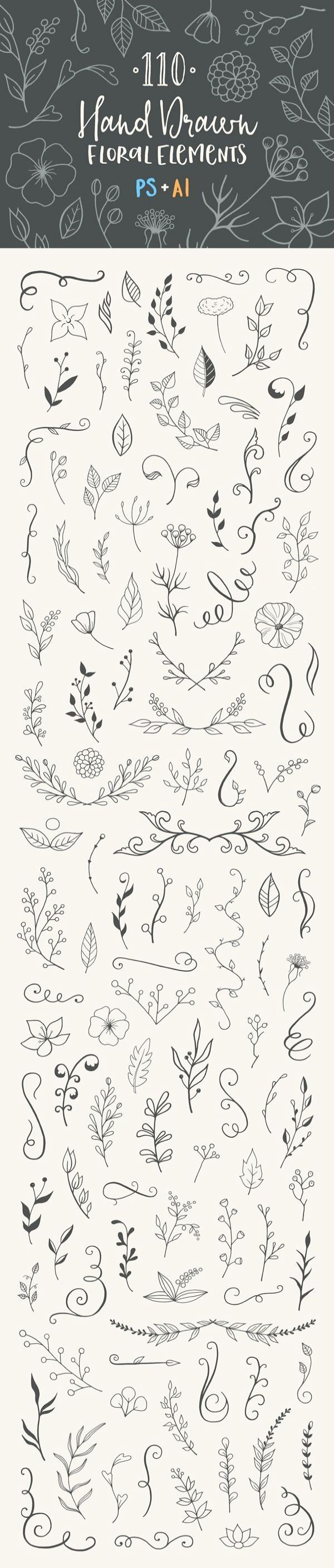 Embroidery patterns easy embroidery styles for ladies diy