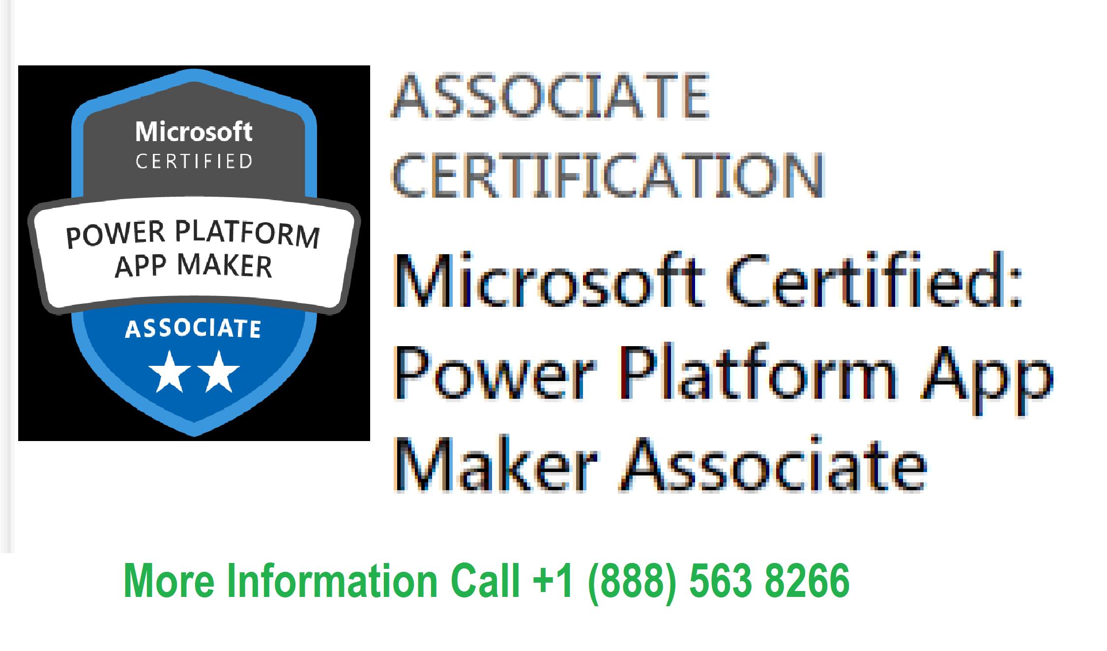 Microsoft Certified Solution Developer Web Applications