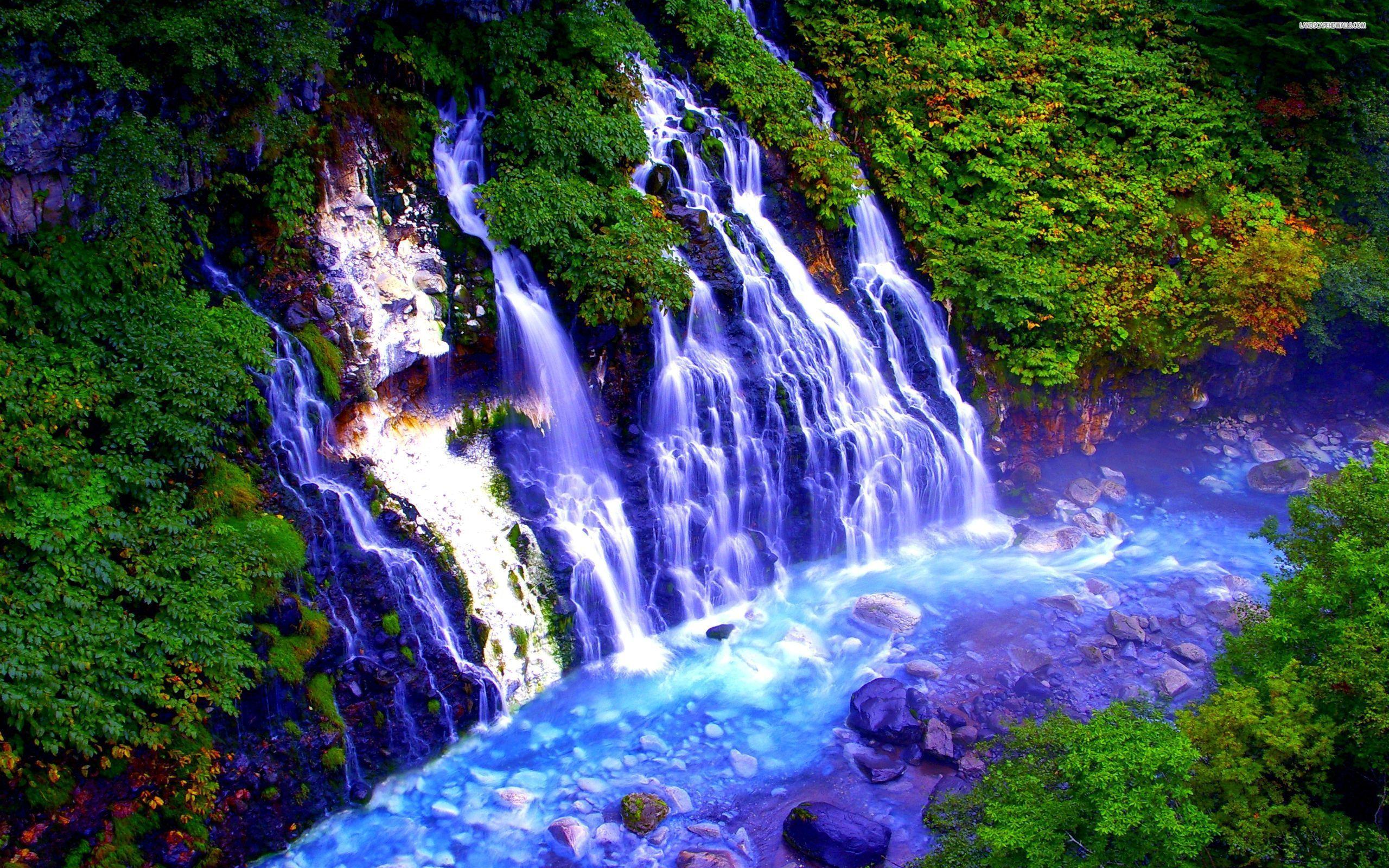 waterfalls and mountains Google Search Stuff Michael