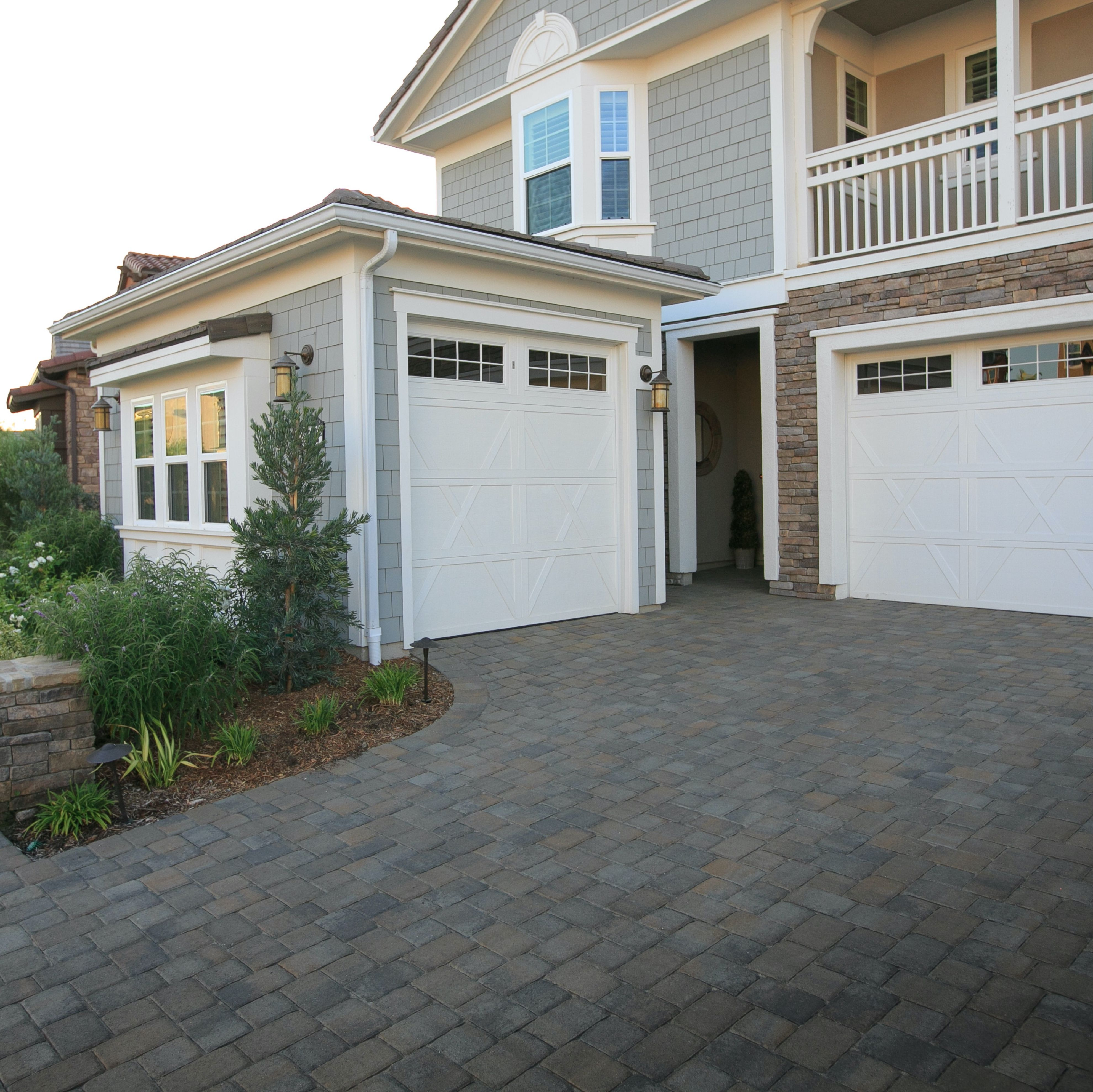 San Diego Pavers Goal Is To Provide Our Customers With 100