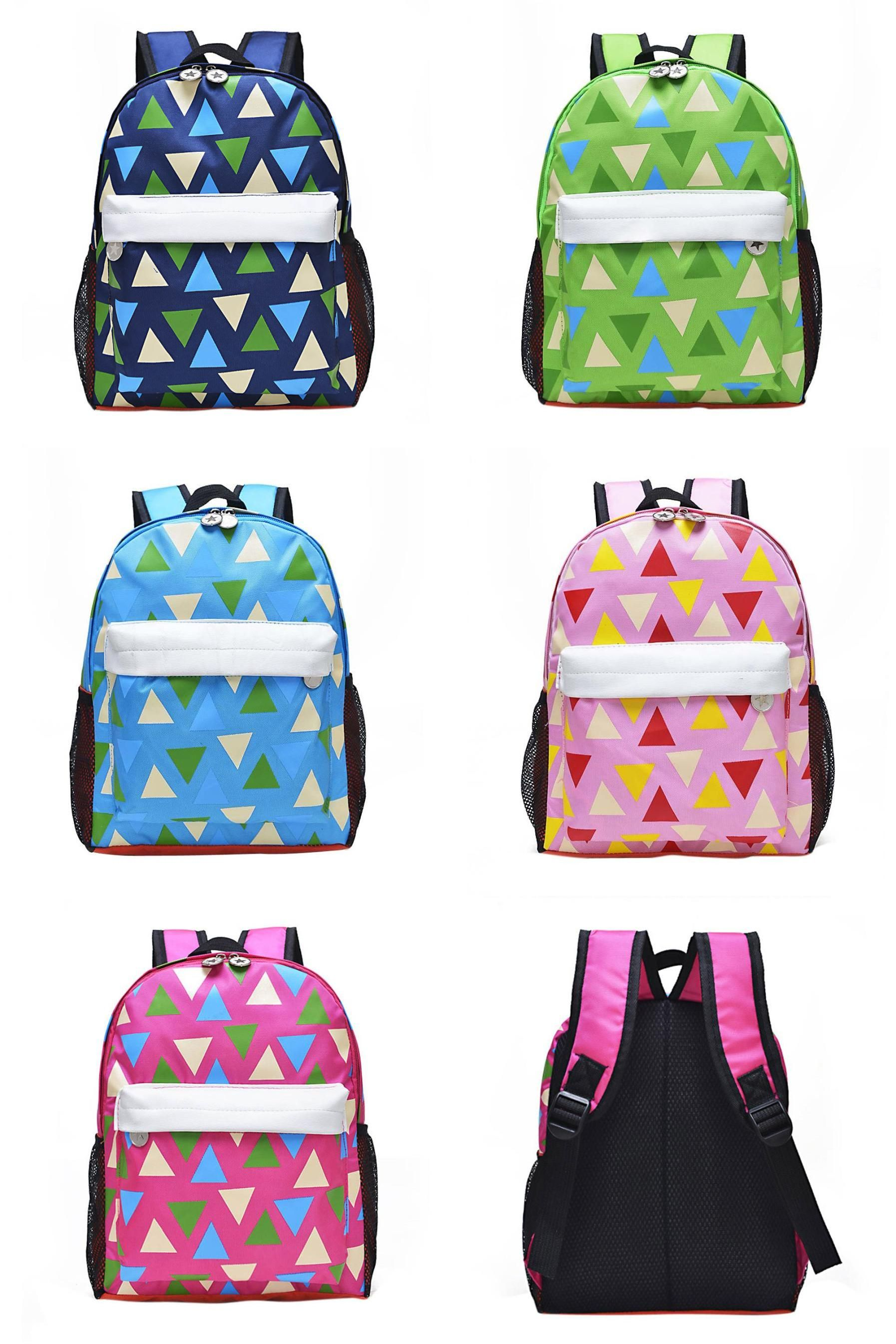 visit to 2017 sports bags for teenagers boys girls high