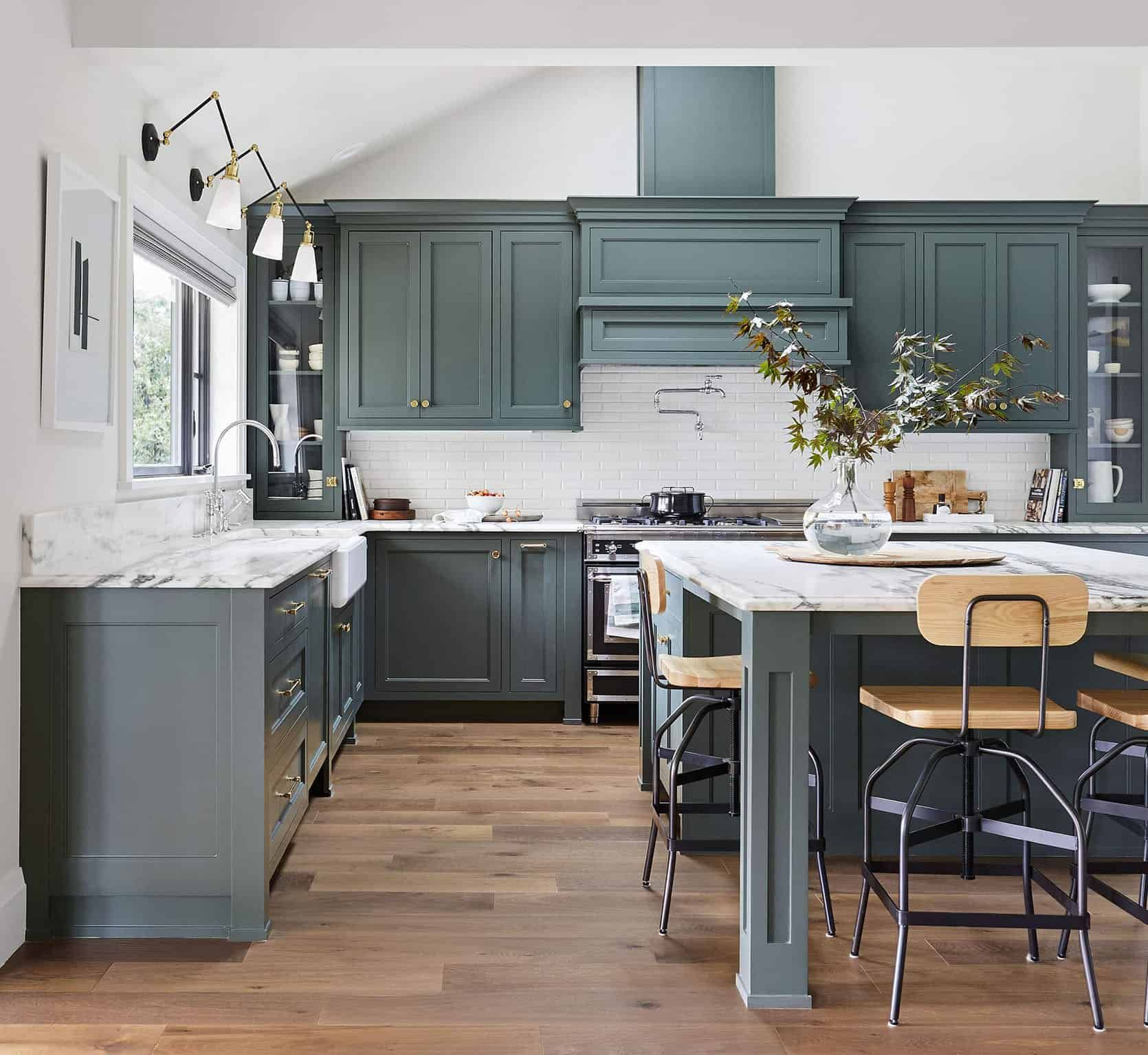 Our Biggest Memorial Day Sale Post Ever And All Of Them Are Good Kitchen Trends Kitchen Remodel Kitchen Cabinet Trends